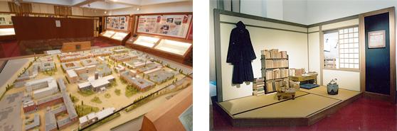 京都大学の歴史